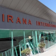 Voli per Tirana
