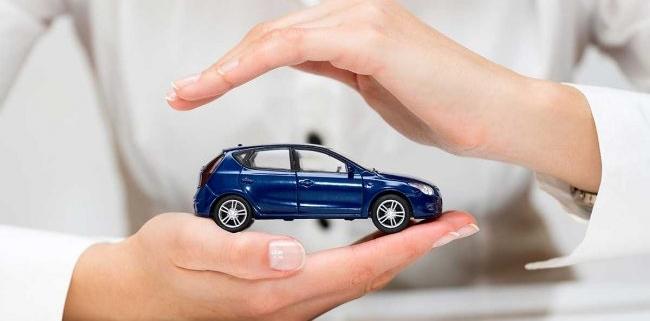 assicurazione auto in Albania