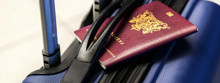 documenti validi per entrare in Albania