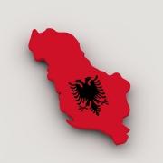 Guida sull'Albania